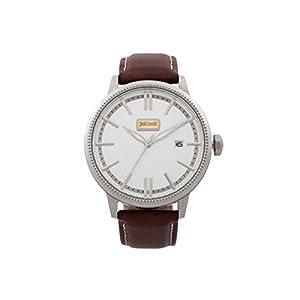 Reloj Just Cavalli – Hombre JC1G018L0015