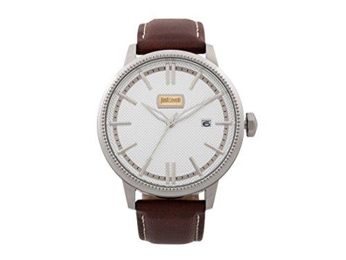 Reloj Just Cavalli - Hombre JC1G018L0015