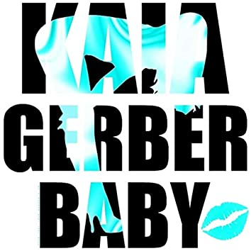 Kaia Gerber Baby