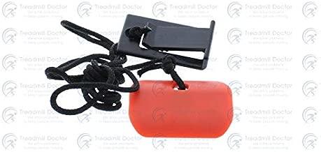 Treadmill Doctor Proform Performance 600i PFTL795155 Safety Key Part Number 335158