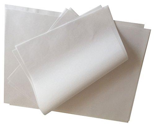 HCP A362/M² sin papel de calco (100hojas unidades)