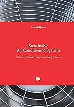 Mejor Air Power Systems de 2020 - Mejor valorados y revisados
