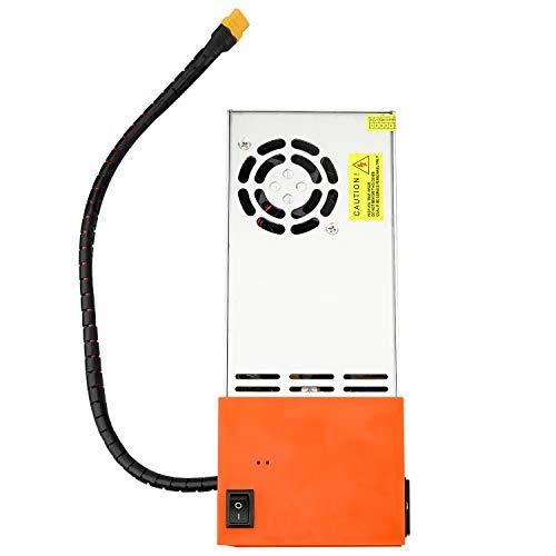 Power Supply for Eryone 3D printer