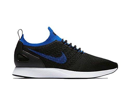 Nike Mens Air Zoom Mariah Flyknit Racer Running Shoe (10.5)