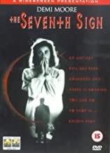 The Seventh Sign [DVD] [2000] by Demi Moore