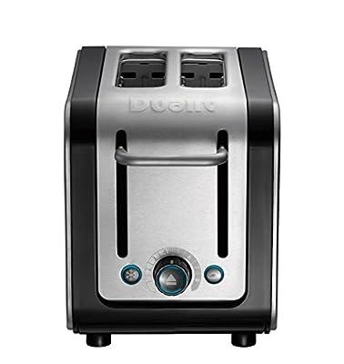 Dualit 2-Slot Toaster, 1 Watt