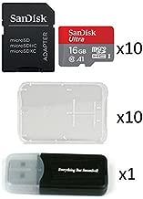 Best 4gb micro sd card class 4 Reviews