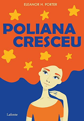 Poliana Cresceu
