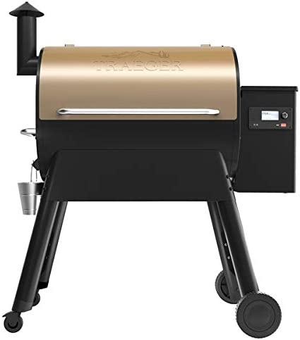 Traeger-Grills-Pro-Series-780-Wood-Pellet-Grill-and-Smoker