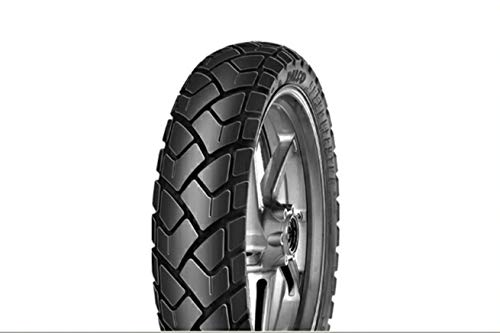 Ralco Tyre Ralco Speed Blaster 120/70-12 58J Tubeless Scooter...