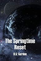 The Springtime Reset