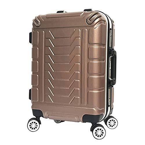 Maleta Trolley Transformers Maleta PC Rueda Universal Caja De Embarque Scrub Maleta Regalos De Viaje