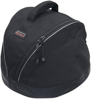 Classic Accessories 73797 MotoGear Helmet Bag