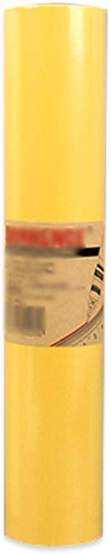 Kopieren Sie Papierskizzen-Papier-12 18 Zoll-lichtdurchlässiges Zoll-lichtdurchlässiges Zoll-lichtdurchlässiges Papier-Verfolgungs-Papier-Zeichnungs-Papier-Zeichnungs-Kopien-Entwurf, Das Für Den Schnitt A3   A4 Passend Ist A (Farbe   Gelb a4) B07HNX4Q3W | Zürich Online Shop  f16ad7
