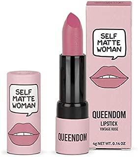 Best rose gold matte lipstick Reviews