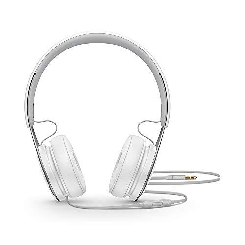 BeatsEP On-Ear Kopfhörer - Weiß