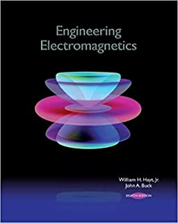 Best william hayt electromagnetics Reviews