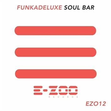 Soul Bar