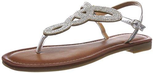 cm laufsteg sandalen