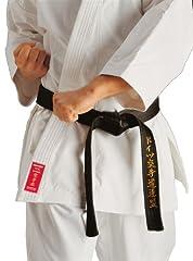 Karate-Gi Europa