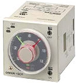 Best omron timer switch Reviews