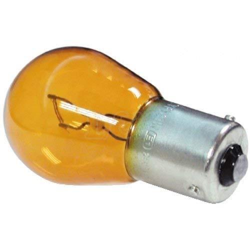 12v 21w Ampoule Clignotant (Ambré) LLB581