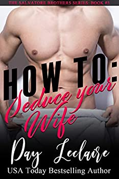 Best how to seduce your wife book Reviews