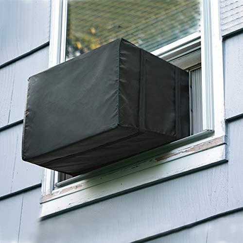 aire 5000 btu ventana fabricante Luxiv