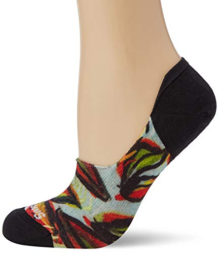 Smartwool Damen B1048 Socken, Mehrfarbig (Multi Color 150), Medium