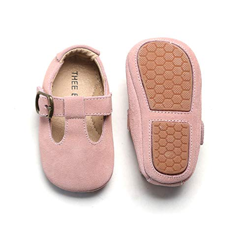 Buy Cuquito Baby Girl Shoes
