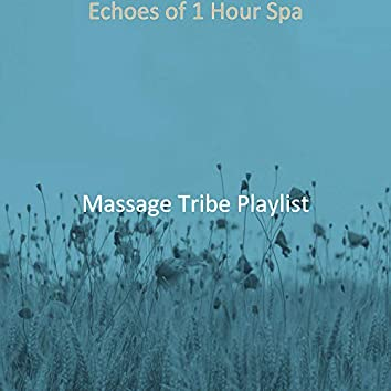 Echoes of 1 Hour Spa