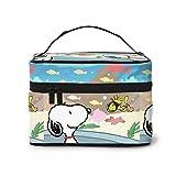 Neceser Snoopy ¿Dónde Comprar?