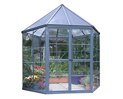 Palram HG6000 Oasis Greenhouse