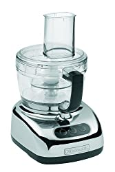 easy to clean food processor