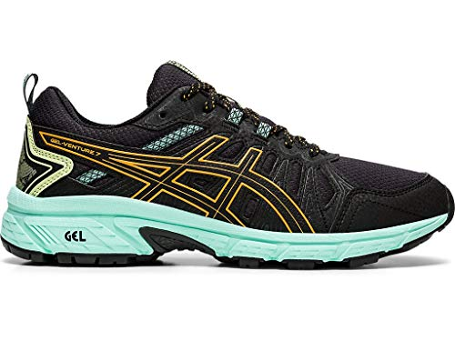 Top 10 Best Asics Women's Gel-Venture 5 Comparison