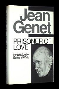 Get BookPrisoner of Love | 1E8N-Book PDF Download