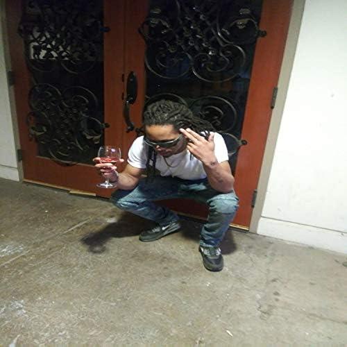 Yung Cheeze