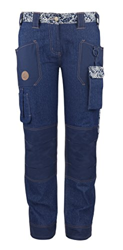 Garden Girl GGM1232Jeans