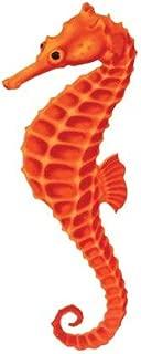 Seahorse Porcelain Swimming Pool Mosaic (4