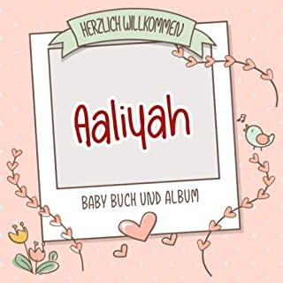 Best aaliyah baby baby baby Reviews