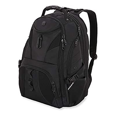 swiss backpack for men, End of 'Related searches' list