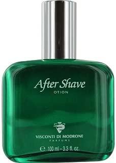 Acqua Di Selva By Visconti Di Modrone Aftershave 3.4 Oz 1 pcs sku# 1194741MA