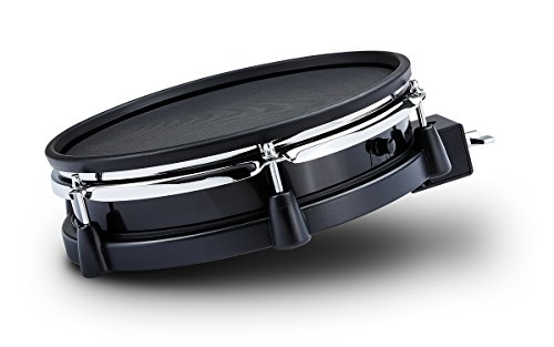 Best Electronic Drum Pad - June 2021 - Best Reviews