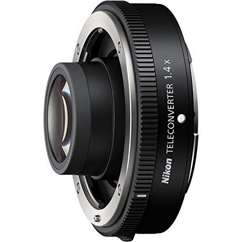 Nikon Z Tele Converter 1.4X