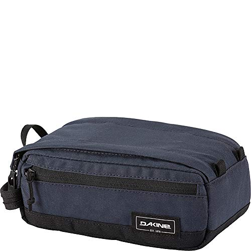 Dakine Groomer Small Travel Kit - Night Sky