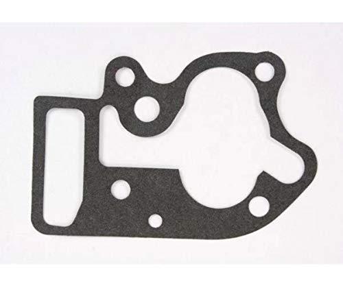 James Gasket Oil Pump Gasket Cover - Black Paper JGI-26276-92