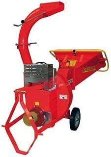 Caravaggi Bio 230 T N - Triturador, toma de fuerza, diámetro 12cm