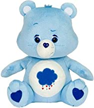 Care Bear 11 inch Plush Grumpy Bear (Blue)