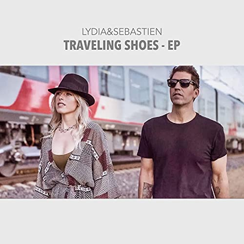 Traveling Shoes (Alternate Version) (Alternate Version)