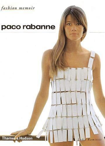 Comercial De Paco Rabanne